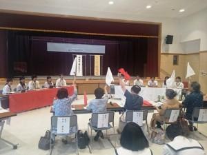 俳句甲子園・地方大会2014③