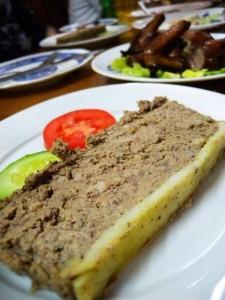 マスターのベトナム日記⑦ ステーキ食ってファイナルアンサー。