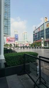 またバンコクに行きました③
