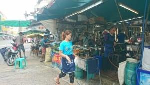 またバンコクに行きました④